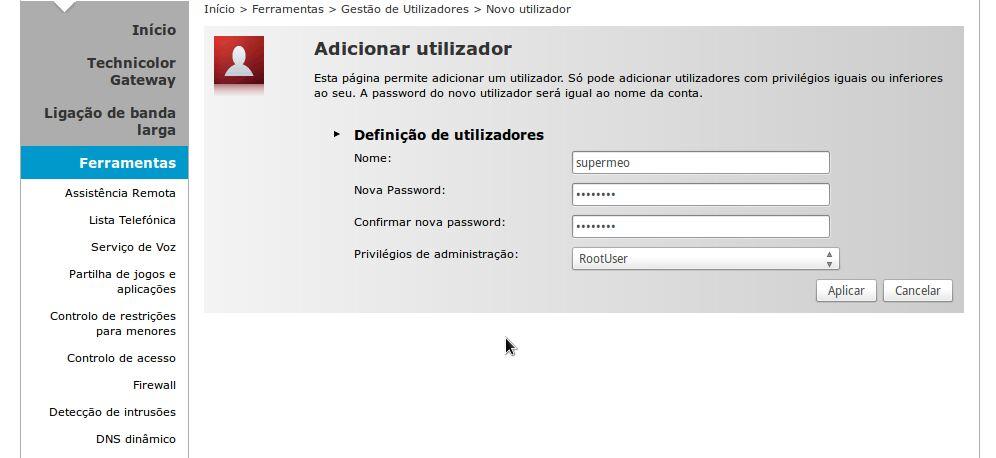 router-Technicolor TG784n-v3-new-user