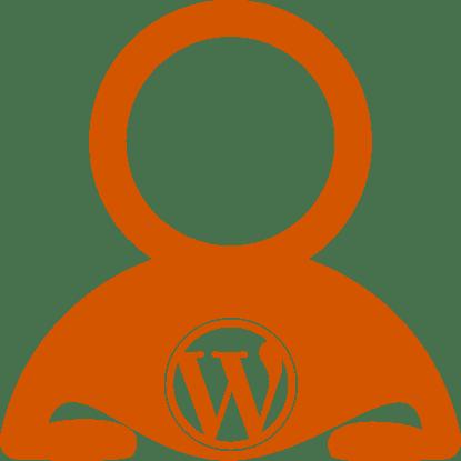 optimum-gravatar-cache-logo-4