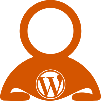optimum-gravatar-cache-logo